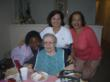 Embracing an Unknown Quality: Potomac Seniors Village Provides Both...