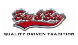 Bay & Bay Transportation