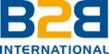 B2B International posts its best ever start-of-year figures