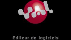 Val informatique Maroc
