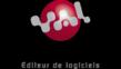 Développement d'entreprise : Val Informatique ouvre une...