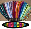 Arizona Company, Surf Bandz,  Launches Pop Tab Bracelets