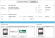 Complete visibility into Esko's Automation Engine
