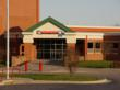 Chillicothe High School Gets Excellent Results with IQinVision...