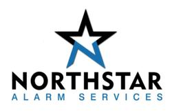 NorthStar Alarm Services