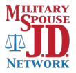 In Shadow of Sequester, Military Spouse Attorneys use Advocacy Skills...