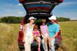 Eco Friendly Tips for Summer Road Trips in Time for Memorial Day