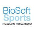BioSoft Sports Celebrates Kentucky Derby Winner