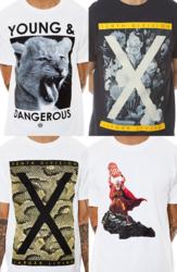 10 Deep Shirts
