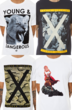 Karmaloop to Offer the Latest Collection from 10 Deep
