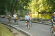 Get Outside and Get Moving with Hagley's Summer Bike and Hike Program