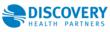 Discovery Health Partners Logo