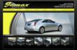 Carsforsale.com&amp;#174; Team Releases a New Website for Jemax Auto...