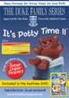 Critically Acclaimed Potty Training DVD by The Duke Family Series...