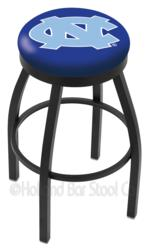 Explore Holland Bar Stool furniture at Goedekers.com