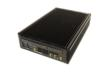 Stealth.Com Introduces a New Powerful Fanless Mini PC