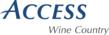 ACCESS Destination Services Announces Expansion Into Wine Country