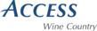 ACCESS Destination Services Announces Expansion Into Wine Country