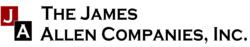 The James Allen Companies