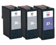 Doubleinks Expands its Lexmark Products With a New Line of Remanufactured Ink Cartridges
