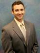 Dr. Alex Vidan is Honored to Partner with the St. Louis Rams...