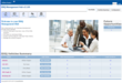 CorasWorks Announces New Version of IDIQ Task Order Management...