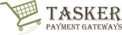 Tasker Payment Gateways