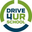 Drive 4 UR School and Help Education in the Community