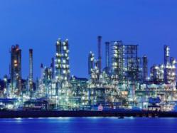 IPP Chemical Manufacturing Plants for Sale