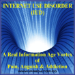 how-to-quit-porn-internet-addiction-psychology-ipredator-image