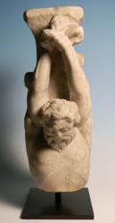 Roman Marble