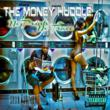 "Coast 2 Coast Mixtapes Presents the ""The Money Huddle: No Prints No..."