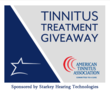 Tinnitus Sufferers Invited to Share Their Story for a Chance to Win...