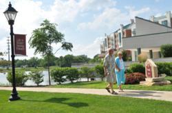 Friendship Village of Schaumburg, IL