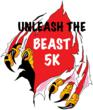 Altitude Running Presents Unleash the Beast 5k