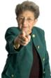 """Lynne Curry of The Growth Company Releases Article-""""The Office..."""
