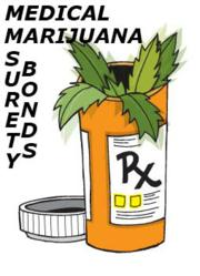 Get your CO Marijuana Surety Bond today!