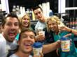 Dutch Bros. Coffee Raises Over a Quarter Million for Muscular...
