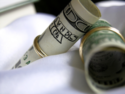 Tax Help MD offers advice for filing taxes when married.