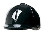 Adult Cambria Helmet
