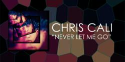 Chris Cali