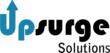 SEO Services Co. UpSurge Solutions Reports Milestone Achievement of 3...