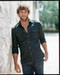 Billy Currington Headlines Friday Night at Delta Country Jam in Tunica...