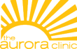 Oregon Medical Marijuana, Pain Management, At The Aurora Clinic