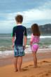 Leading Children's Sun Protection Swimwear Company Platypus Australia use Skin Cancer Awareness Month to Help Educate Parents