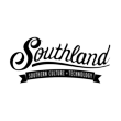 "Launch Tennessee's ""Southland"" Conference to Recognize the South's Top..."