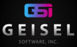 Geisel Software Gets A+ Grade from Backup Software Provider Microlite