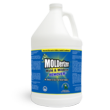 How to Kill Mold While Saving Thousands of Dollars on Mold Remediation Projects Explained by My Cleaning Products
