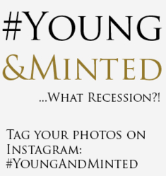 Young And Minted