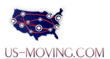 With Their Newly Revised and Updated Database of Moving Service...